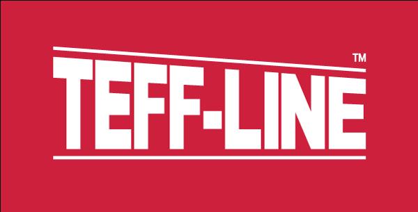 Teff-Line