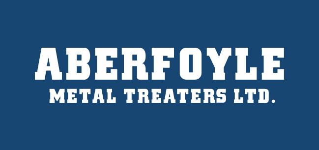 Aberfoyle Metal Treaters